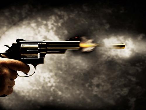 Homem é assassinado a tiros no Cariri Paraibano