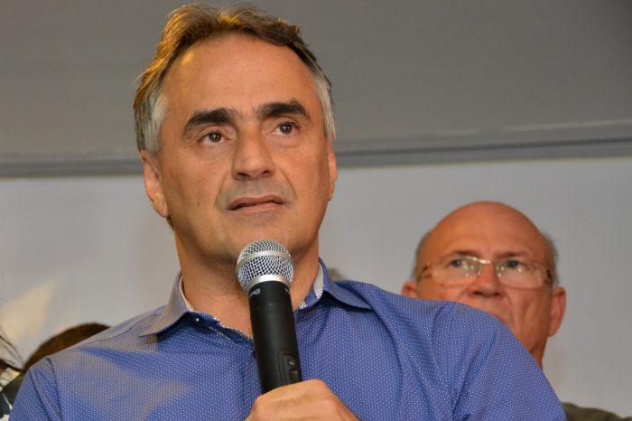 Cartaxo desiste de candidatura e decide ficar na Prefeitura de JP