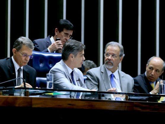 Ministro vê Paraíba na rota de migração de bandidos do RJ