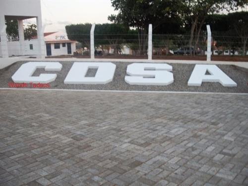 UFCG abre inscrições para 45 vagas remanescentes no campus de Sumé