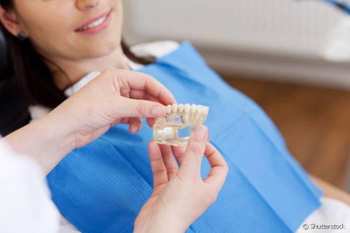 Prefeitura de Sumé retoma programa de implantes dentários, após liberação do MPPB