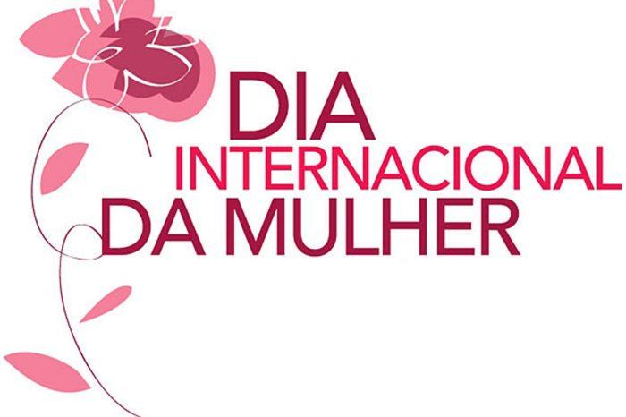 Dia Internacional da Mulher terá comemorações especiais em Monteiro