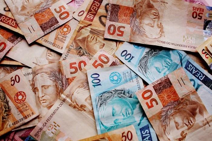 MEC mantém bloqueio de R$ 5,8 bi após governo revisar Orçamento