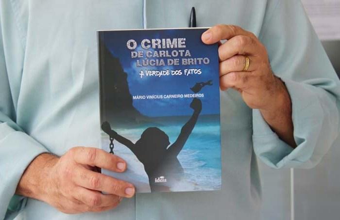 Museu de Arte Popular da Paraíba sedia lançamento de livro