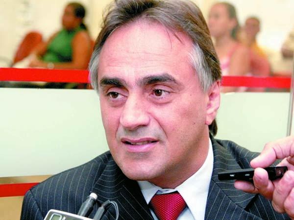 Cartaxo afirma que faltou cumplicidade à oposição na Paraíba