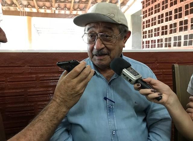 Apesar da negativa de João Henrique, Maranhão já consulta aliados sobre filiação do deputado ao MDB