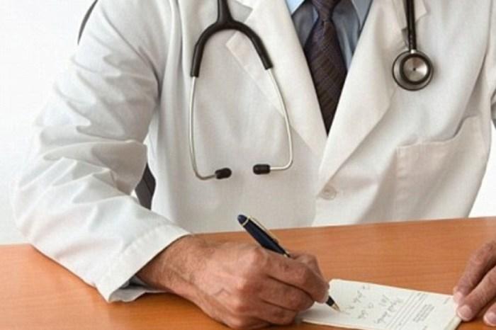 PL prevê benefícios a paciente do SUS que se trata em outra cidade