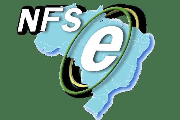 Boa Vista implanta novo sistema para emissão de Nota Fiscal Eletrônica, a NFS-e