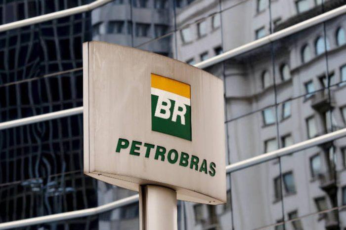 Petrobras tem queda de 5,1% na produção de petróleo