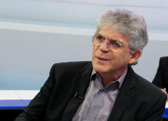 HC de Ricardo será apreciado na próxima terça pelo STJ