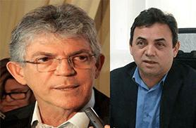 """""""O Estado passou a mão em R$ 44 milhões da UEPB"""", diz reitor"""