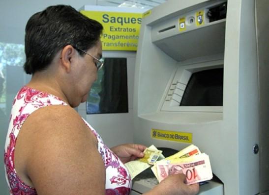Prefeitura de Monteiro anuncia pagamento do salário de outubro aos servidores