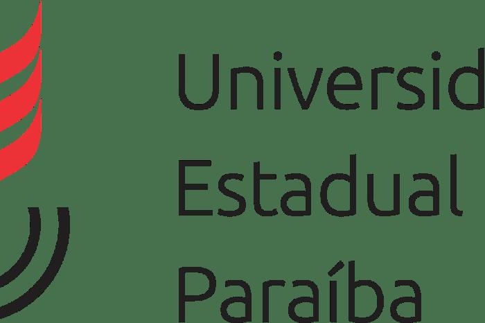 UEPB divulga editais de seleção para professores de línguas