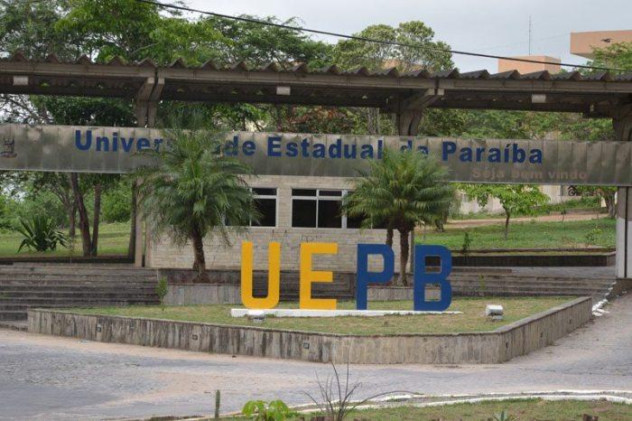 UFPB homologa resultado e classificação final de concurso