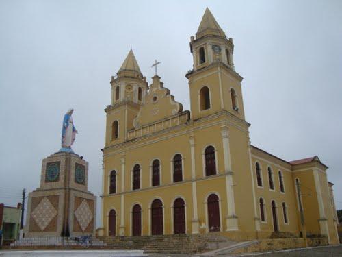 Divulgadas atrações da Festa do Padroeiro São Sebastião da cidade de Amparo
