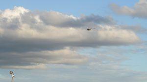 helicotero mnt voo 300x169 - Polícia Federal procura por carga roubada no município de Monteiro