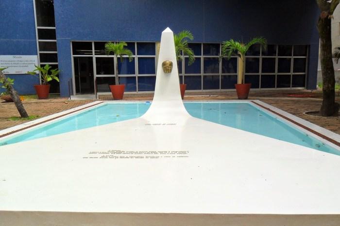 FCJA completa 40 anos de história e compromisso com a cultura