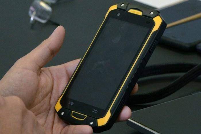 Paraíba testa monitoramento alternativo à tornozeleira eletrônica