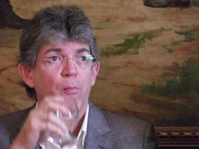 MOÍDOS DA REDAÇÃO: Após operação Calváro, Ricardo Coutinho deixa presidência do PSB-PB
