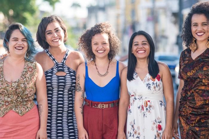 Prefeitura de Monteiro confirma mais uma atração no Festival de Cultura Zabé da Loca
