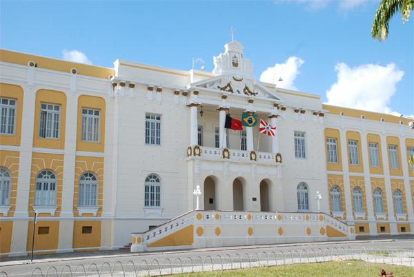 STF manda governo da Paraíba pagar duodécimo integral ao TJ