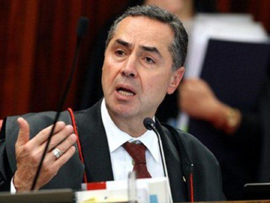 Ministro prorroga por mais 60 dias inquérito sobre Temer