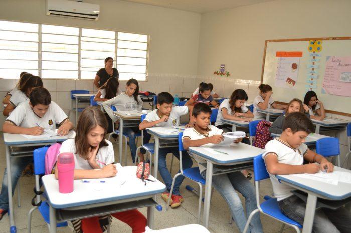 Prefeitura de Monteiro receberá em seus cofres mais de 40 mil para investir na educação