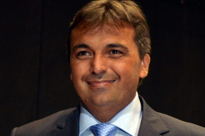 Com atuação no Cariri, deputado estadual Genival Matias morre ao sofrer mal súbito em jet-ski