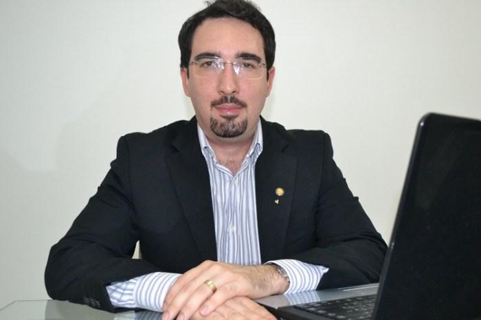 Coluna Cariri: Geordie Filho comenta sobre o avanço da Covid e política caririzeira