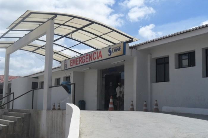 Mesmo recebendo atendimento, detento morre vítima de infarto na Cadeia de Sumé