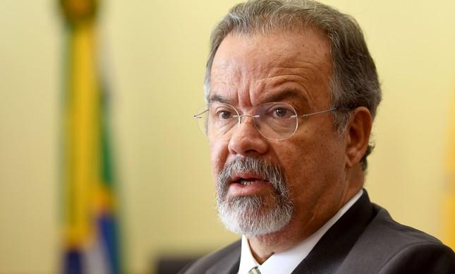 Caso Marielle: Vereador, PM e ex-PM estão entre investigados