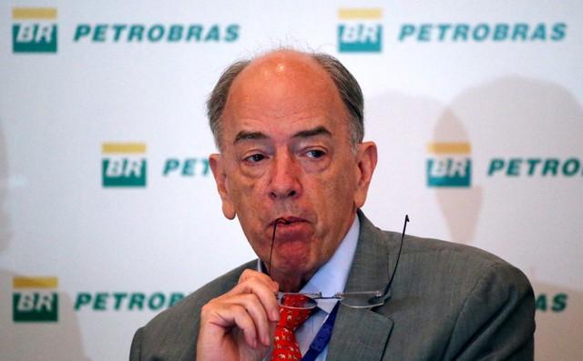Banco de sócio de Parente recebeu R$ 2 bi da Petrobras