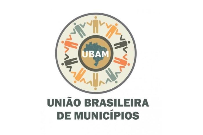 Prefeituras do Cariri paraibano terão capacitação de gestores, servidores e mais recursos