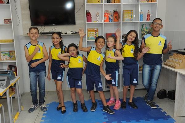 Atividades na educação e saúde voltam à normalidade em Monteiro após paralisação