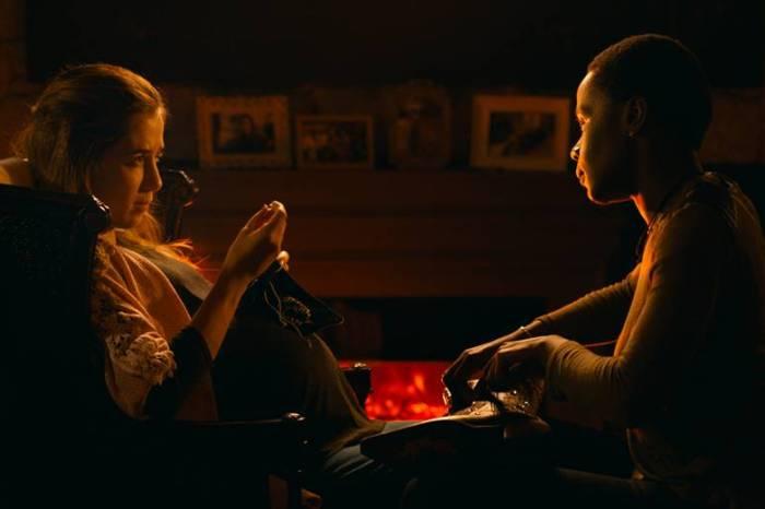 As Boas Maneiras: a hora e a vez dos filmes brasileiros de terror