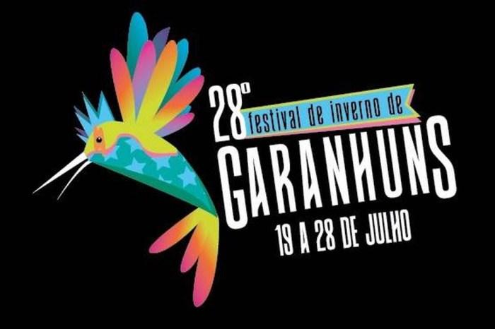 Programação do Festival de Inverno de Garanhuns é divulgada