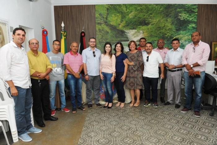 Lorena inova e inclui programação religiosa no aniversário do município