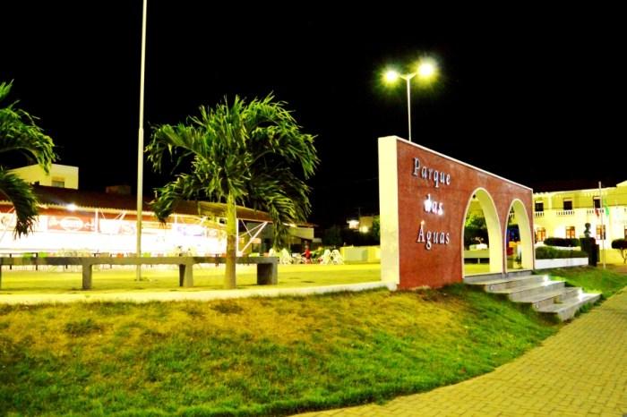 Cidade de Monteiro comemora 146 anos de emancipação política nesta quinta-feira