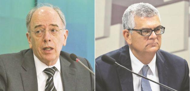 Temer indica Ivan Monteiro para Petrobras e garante autonomia