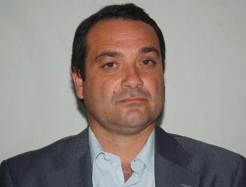 Secretário paraibano participa de conferência agropecuária