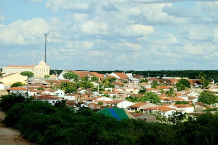 MPF investiga doação de terrenos em troca de votos em São João do Cariri