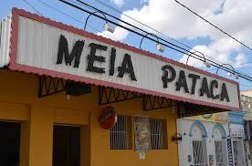 Um dos mais tradicionais restaurantes do Cariri encerra as atividades após 33 anos