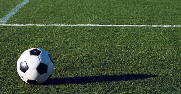 Série C: Botafogo-PB vence em casa e se aproxima do 'mata-mata'