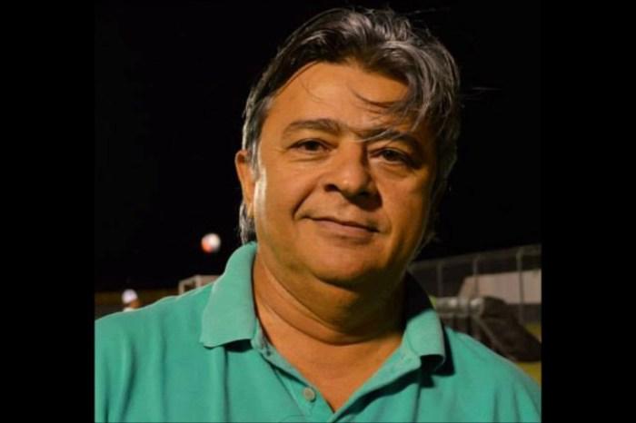 "Presidente do Sousa diz que sede única para Paraibano é ""utopia"""