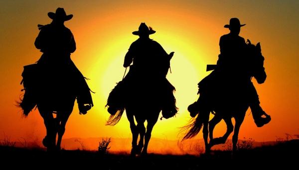 Programação da 6ª Cavalgada em Camalaú é divulgada e acontece dia 02 de junho
