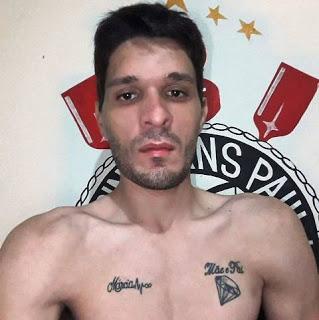 Homem que desapareceu em Soledade é encontrado morto com hipótese de suicídio