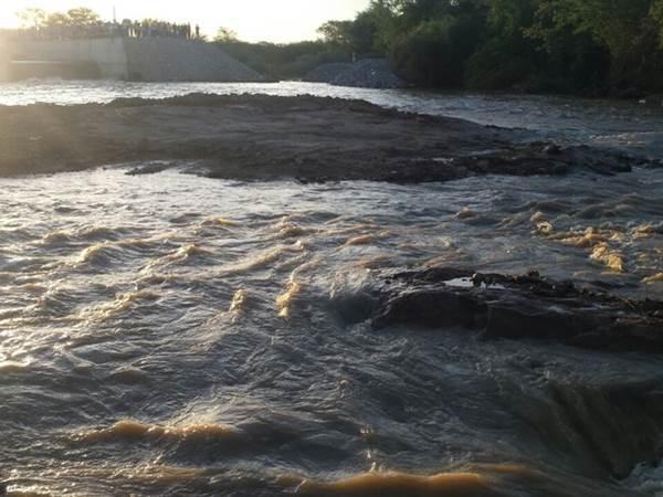 Aesa e ANA apresentam aos irrigantes nova regulamentação para uso da água do rio Paraíba
