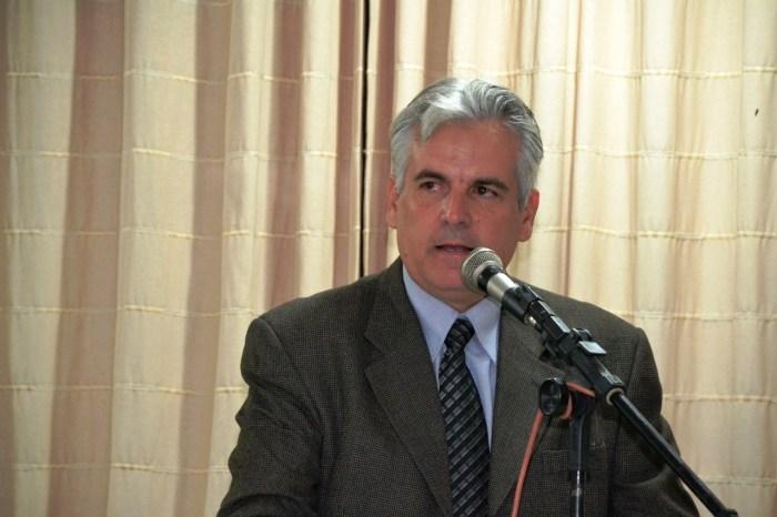 Organização do São João de Monteiro recebe voto de aplauso pela Câmara Municipal