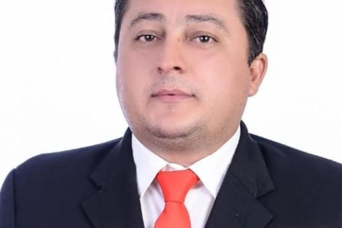 Monteirense anuncia pré-candidatura a deputado federal pelo AVANTE