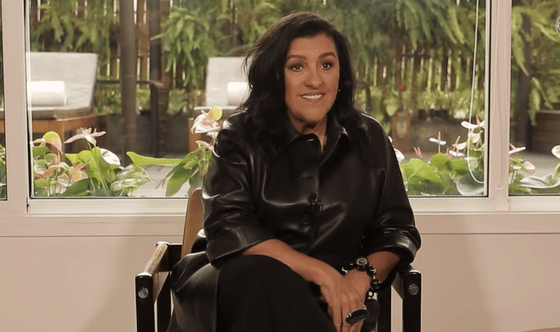 Regina Casé e TV Globo enfrentam processo milionário na Justiça